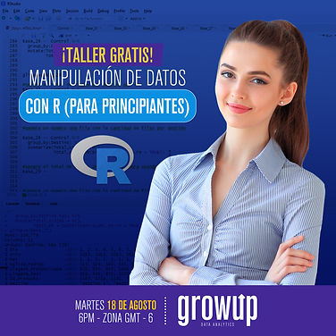 Taller_Manipulación_de_Datos.jpg