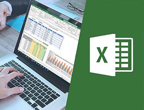 Cajas Web Excel Intermedio21-07.png