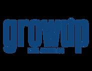 Logo Azul Grow Up Data Analytics.png