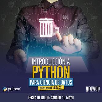 Curso Python.jpg