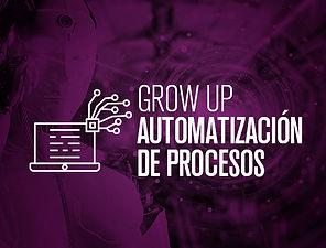 automatización.jpg