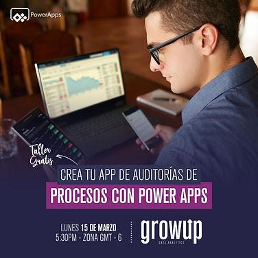 Taller Crea tu App 150321.jpg
