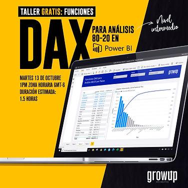Taller Funciones DAX copia.jpg