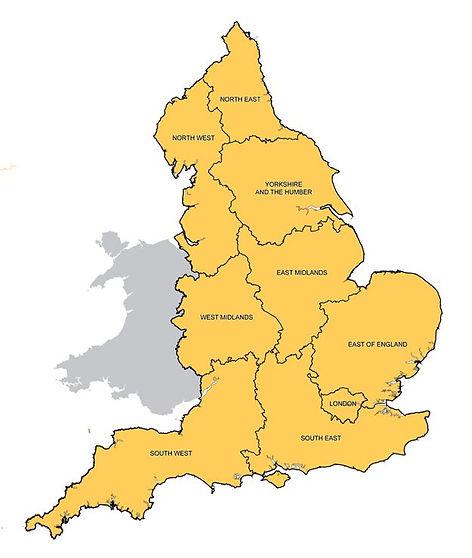 UK_regions.jpg