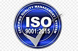 icon  ISO9001 2015.jpeg