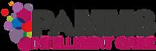 PAMMS Logo.png