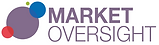 Market Oversight.png