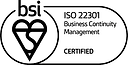 icon ISO22301 - 2012.png