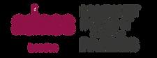 London Adass Logo MI Logo.png