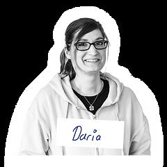 2018_Daria.png
