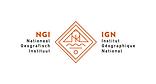 LOGO_NGI_BASIS_RGB-500.png