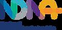 ndna-member-logo-1_orig.png
