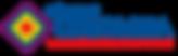 cec_logo_600.png