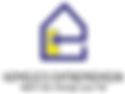 logo_entrepreneur-300x226.png