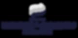 cropped-cropped-logo-mc-abogados-web-1-e