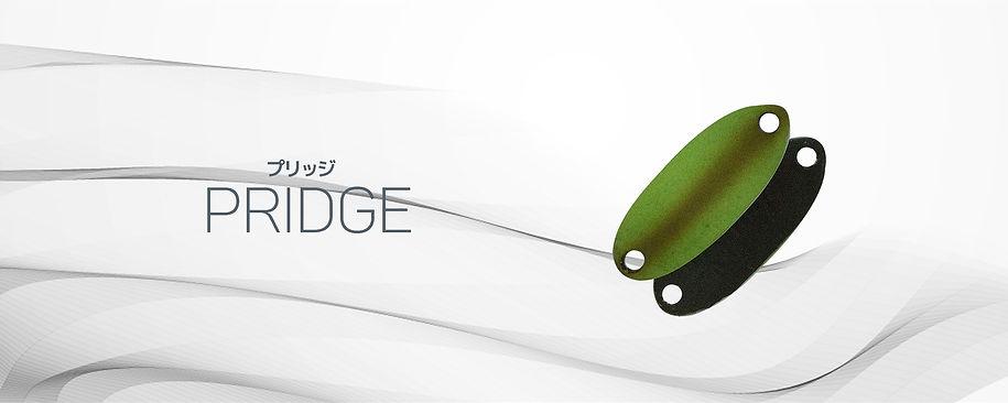 pridge_bn.jpg