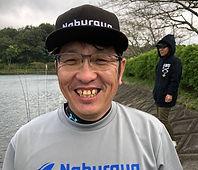 SUZUKI_edited.jpg