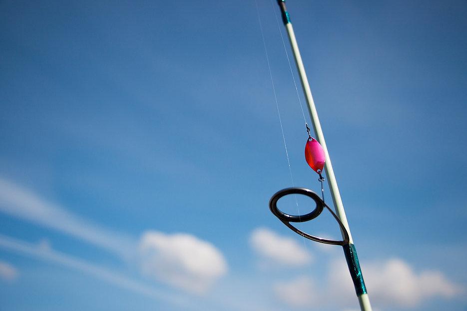 naburaya fishing