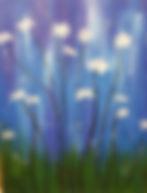 Dancing-Daisy-fields.jpg