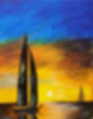 Sunset-sails.jpg