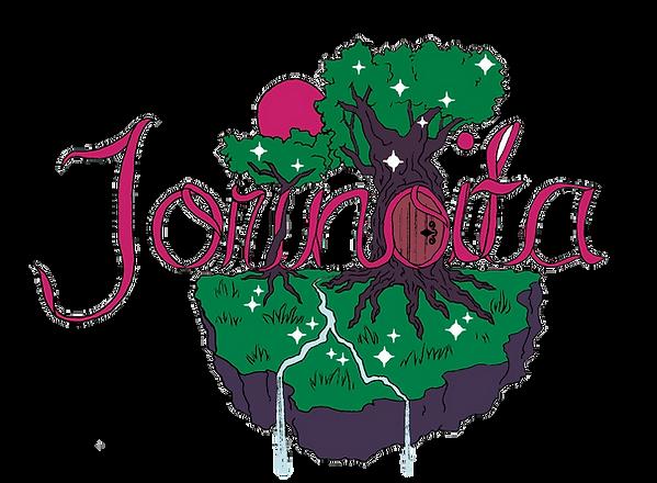 jorinoita logo.png