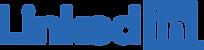 LI-Logo[1].png