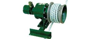 cabling_equipment_australia1.jpg