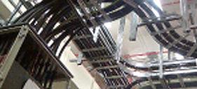 cabling_equipment_australia2.jpg