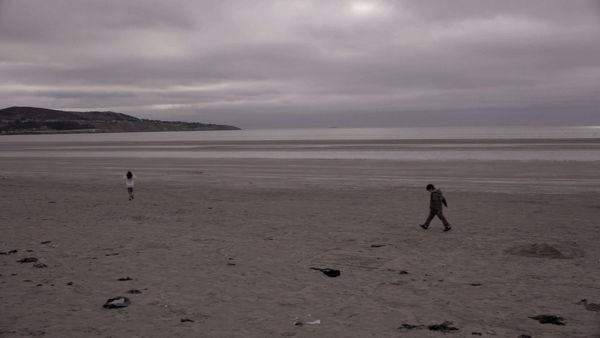 kids on beach.jpg