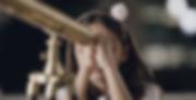 Screen Shot 2019-04-30 at 20.20.38.png