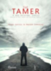 THE_TAMER_POSTER_MAR_V10A_BB_V2.jpg