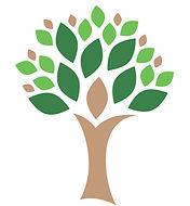 LivingPotential_Tree2.jpg