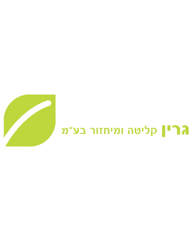 GREEN WHITE.png
