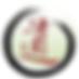 LogoCompletZT.png