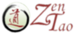 zentaoSimple.png