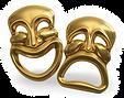 маски.png