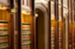 The Fein Law Firm, Dallas, TX. Lawyers & Attorneys