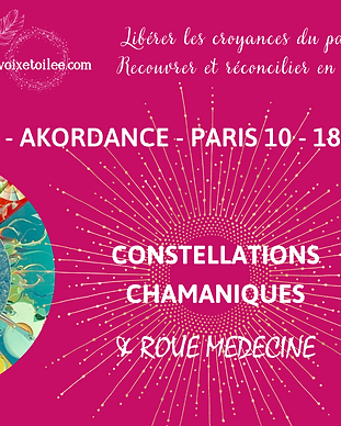 Constellations & Roue cover FB.png