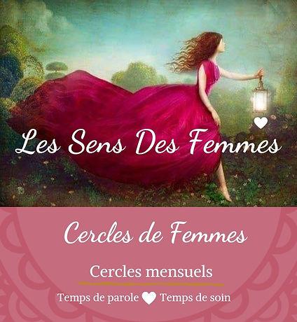 Les Sens Des Femmes.jpg