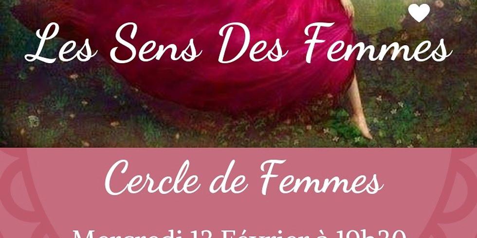 Cercle La Ronde des Femmes