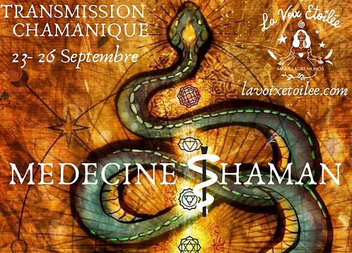 Insta Médecine Shaman Sept 2021.png