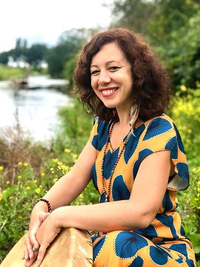 Marie Laure Munos.jpg