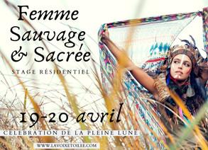 Femme_sauvage_sacrée_modifié_modifié_mod