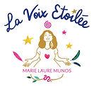 Logo Marie Laure Munos - Final couleur.jpg