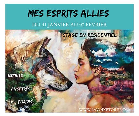 Mes_Esprits_Alliés.png