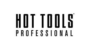 Hot tools.jpg
