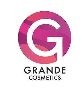 Grande-Cosmetics-Logo.jpg