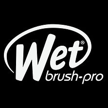 wet-brush-pro-logo.jpg