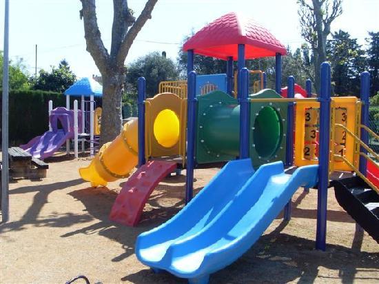 camping-eden-play-area