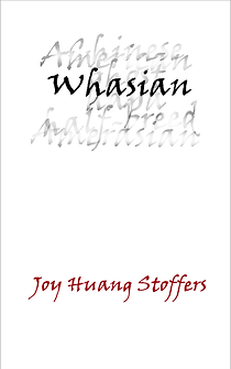Whasian cover.png